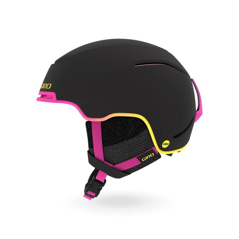 Купить Горнолыжный шлем Giro Terra Mips женский