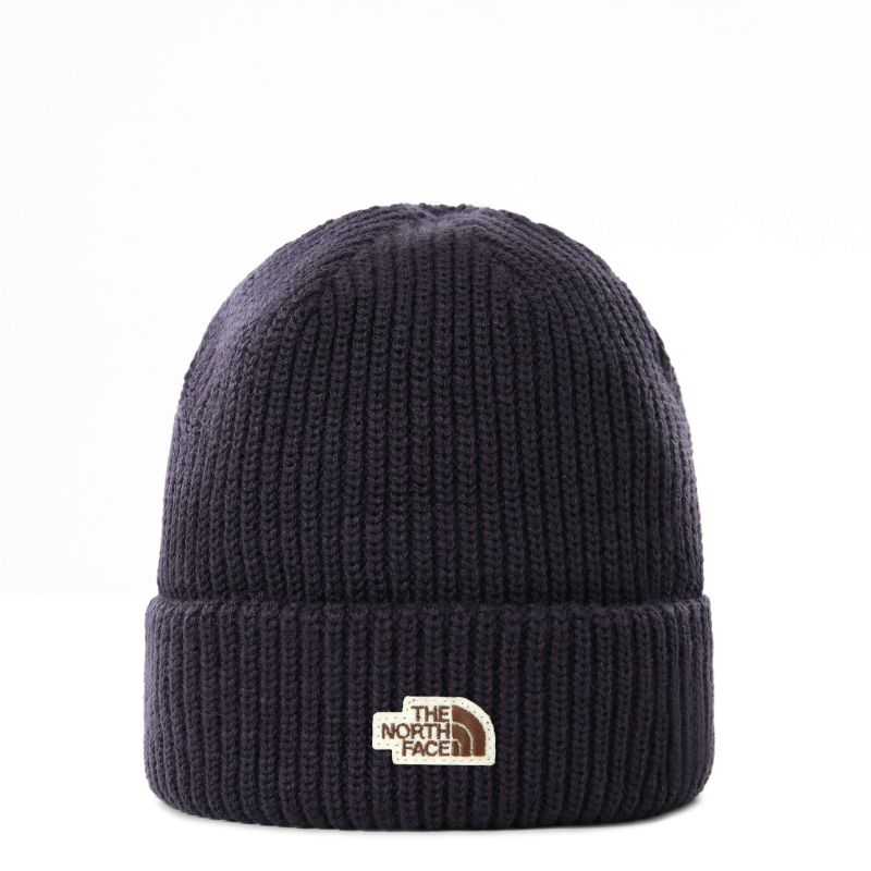 Шапка The North Face The North Face Salty Dog Beanie ONE