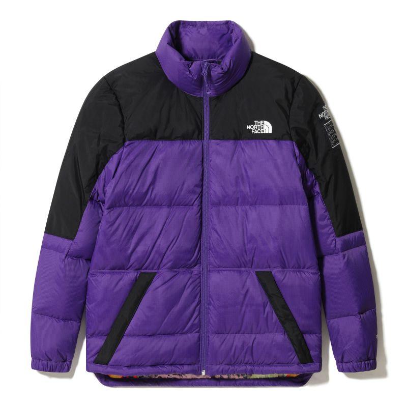 Купить Куртка The North Face Diablo Down - EU женская