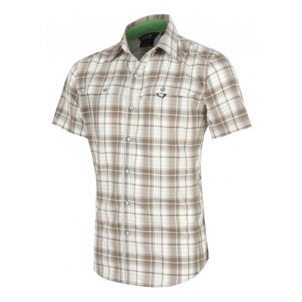 Рубашка Millet Mojay SS Shirt