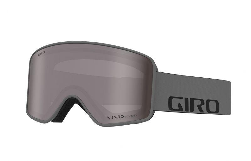 Купить Горнолыжная маска Giro Method