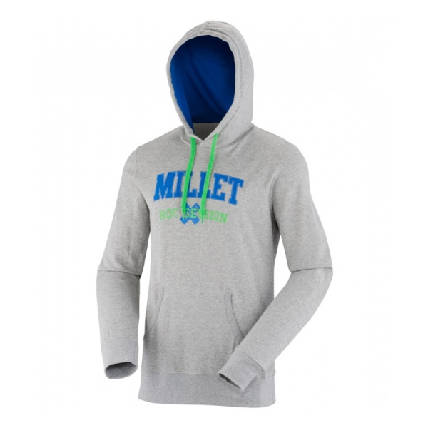 ������ Millet Bloc Line Sweat