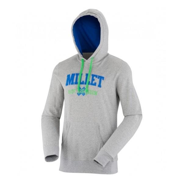 Куртка Millet Bloc Line Sweat