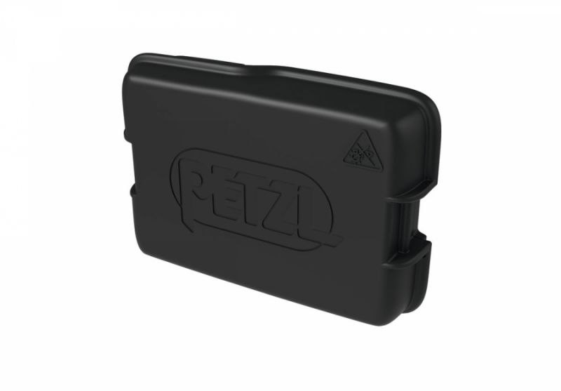 Купить Аккумулятор для Petzl Swift RL Pro