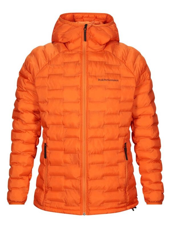 Купить Куртка Peak Performance M Argon Light Hjkt