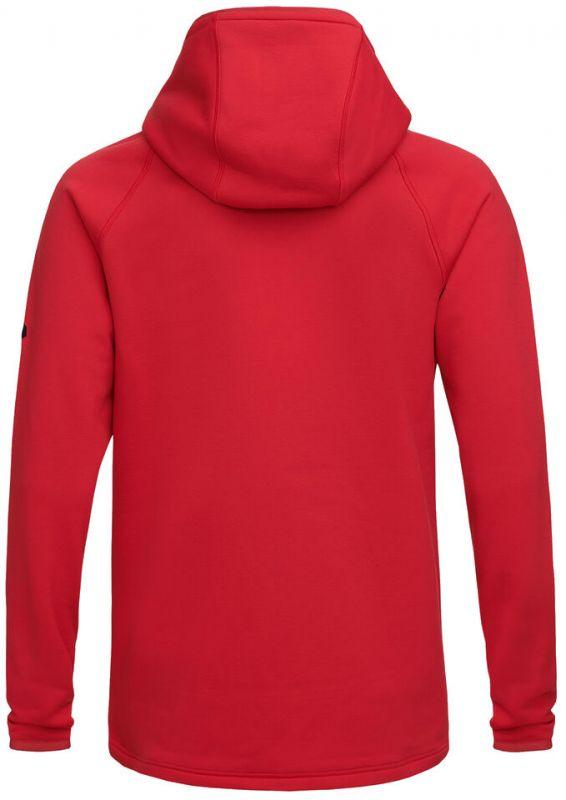 Купить Куртка Peak Performance Chill Zip Hood