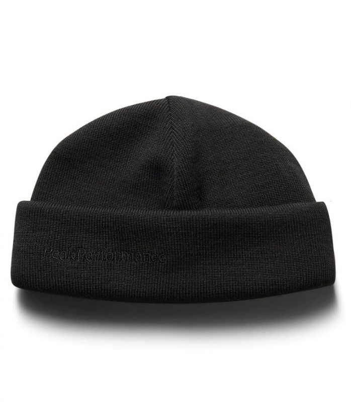 Купить Шапка Peak Performance Are Hat