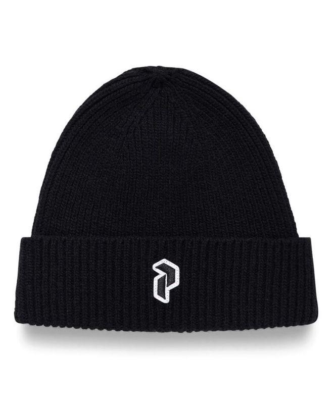 Купить Шапка Peak Performance Army Hat