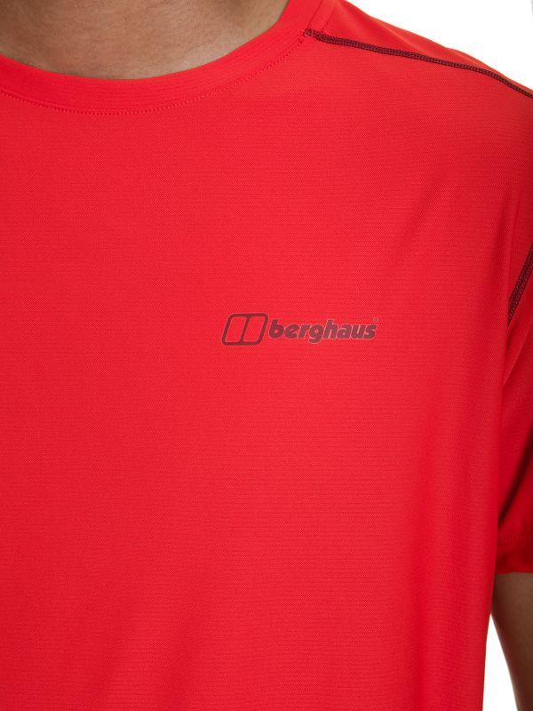 Купить Футболка Berghaus 24/7 Tech