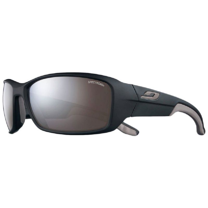 очки julbo julbo run zebra light fire черный Очки Julbo Julbo Run черный