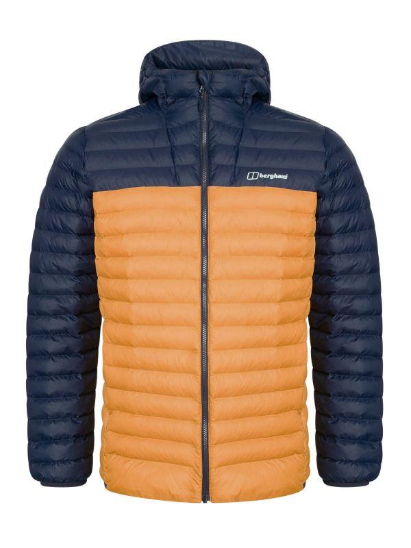 Купить Куртка Berghaus Vaskye Insulated