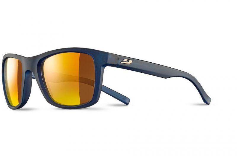 Фото - Очки Julbo Julbo Beach темно-синий 3d очки