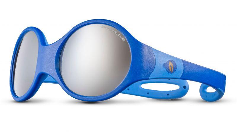 Очки Julbo Loop L синий