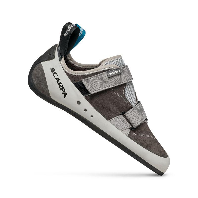 Скальные туфли Scarpa Scarpa Origin недорого