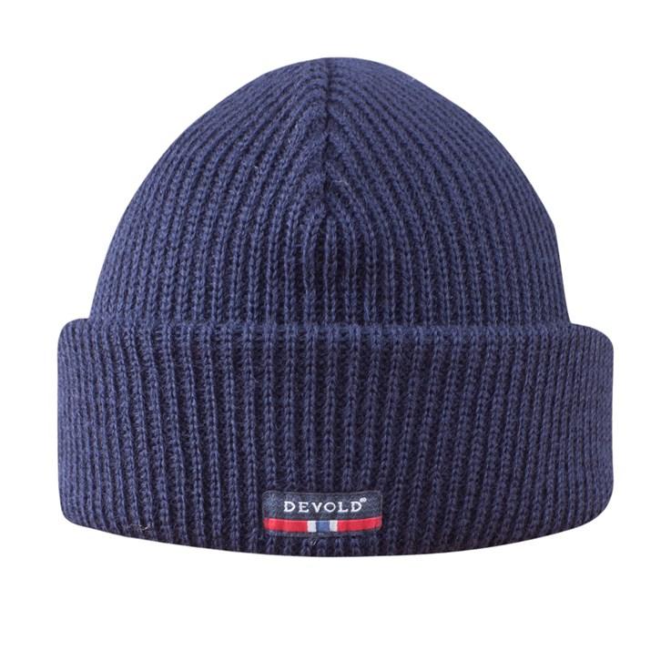 Купить Шапка Devold Cap