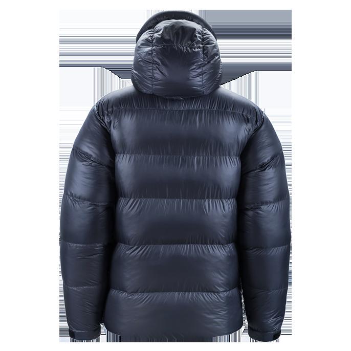 Купить Куртка Sivera Смага Про