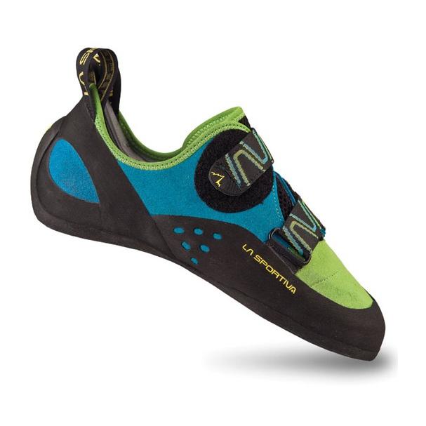 Купить Скальные туфли Katana