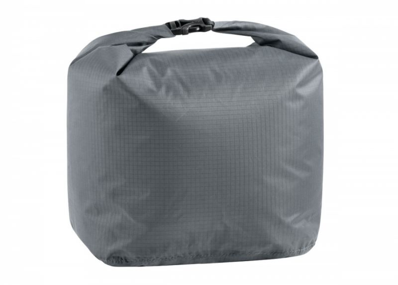 Купить Сумка Petzl Sakover Storage Bag