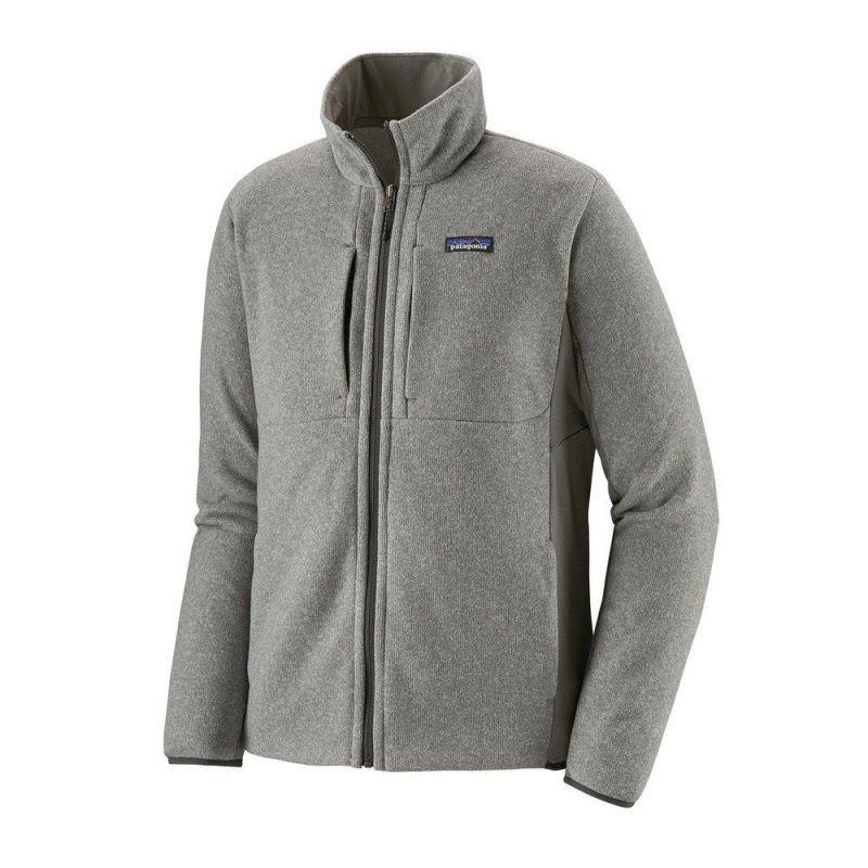 Купить Куртка Patagonia LW Better Sweater
