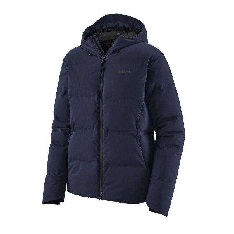 Купить Куртка Patagonia Jackson Glacier