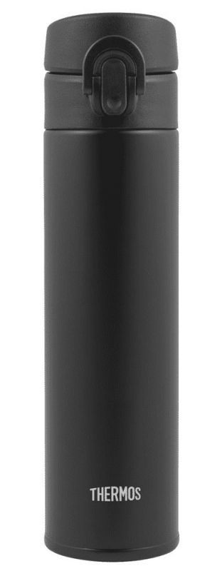 Купить Термос Thermos JNI-402 ALB 400 ml