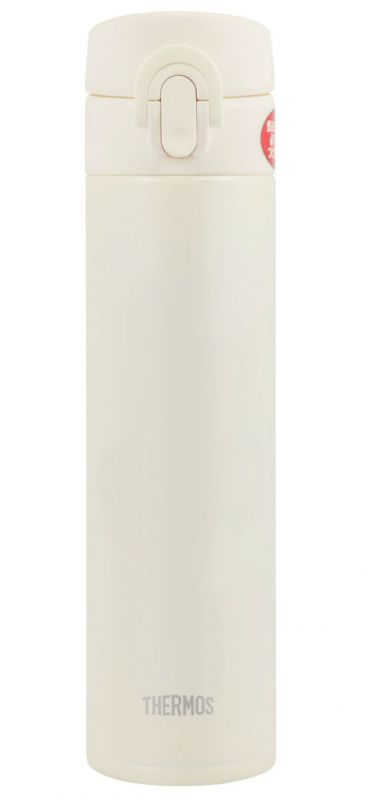 Купить Термос Thermos JNI-402 ALW 400 ml