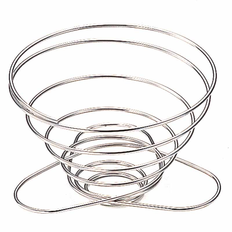 Купить Спираль для приготовления кофе Soto Helix Coffe Maker