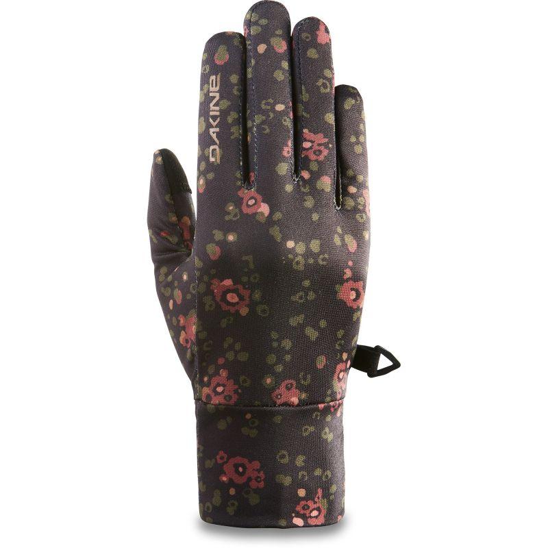 Купить Перчатки Dakine Rambler Liner женские