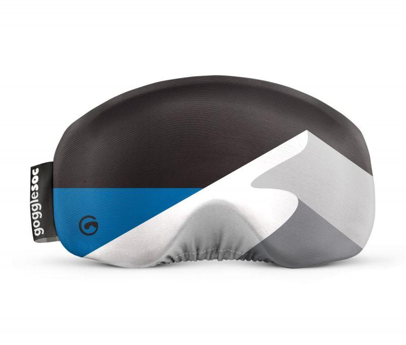 Купить Чехол для горнолыжной маски Gogglesoc Spine Soc