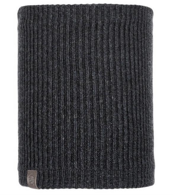 Купить Шарф Buff Knitted & Fleece Neckwarmer Lyne