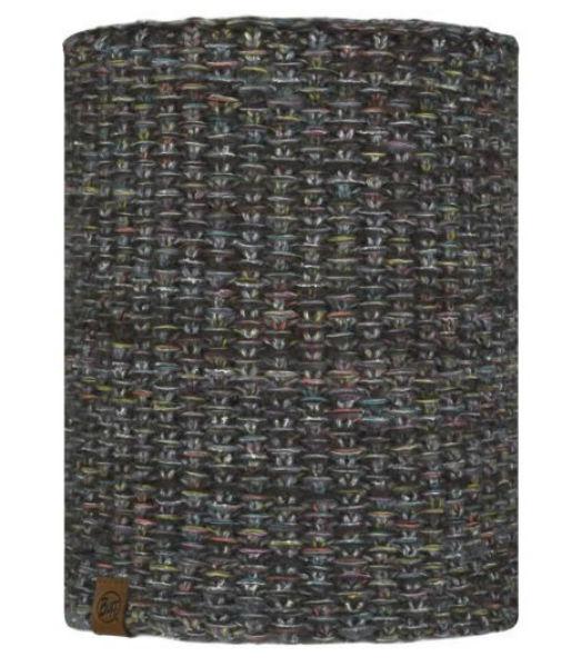 Купить Шарф Buff Knitted & Fleece Neckwarmer Grete