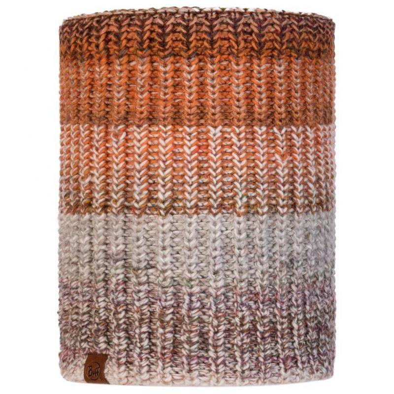 Купить Шарф Buff Knitted & Fleece Neckwarmer Olya