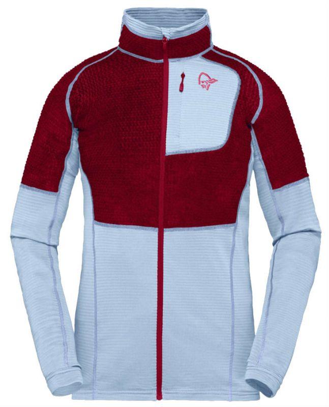 Купить Куртка Norrona Lyngen Alpha 90 женская
