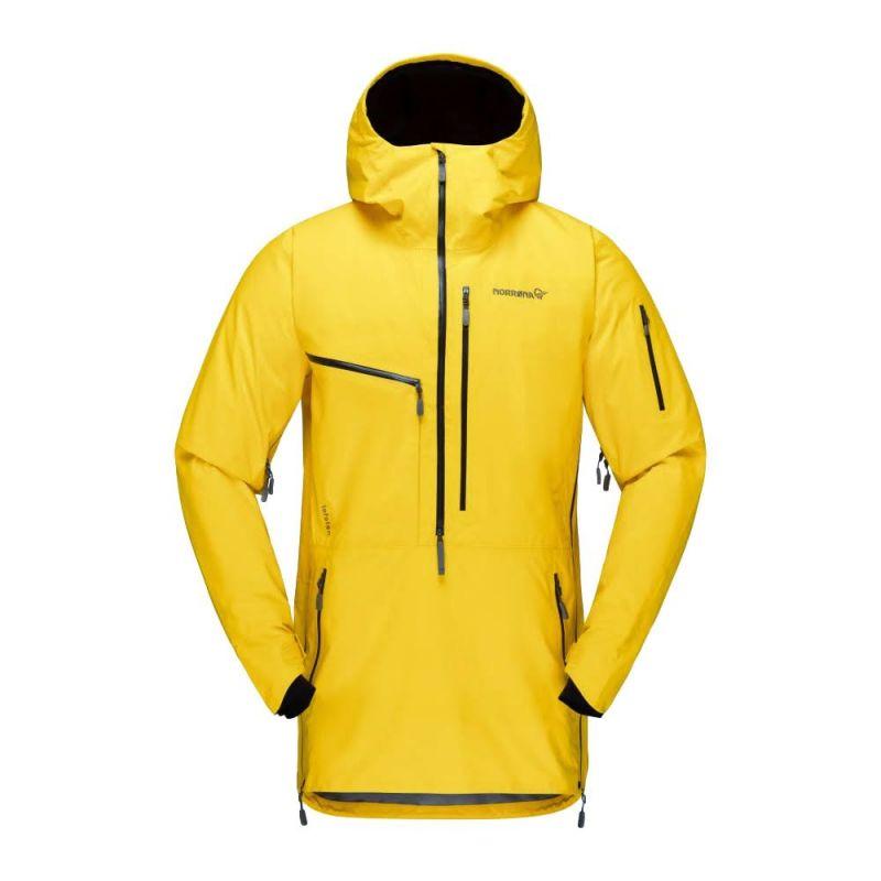 Купить Куртка Norrona Lofoten Gore-Tex Pro Anorak