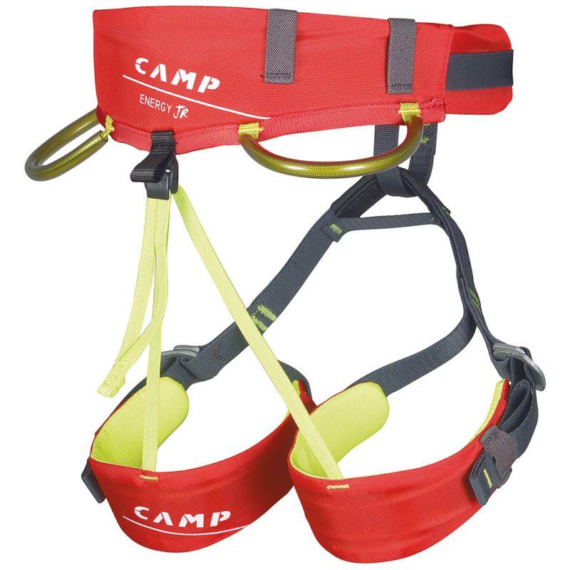 Купить Беседка Camp Energy JR детская