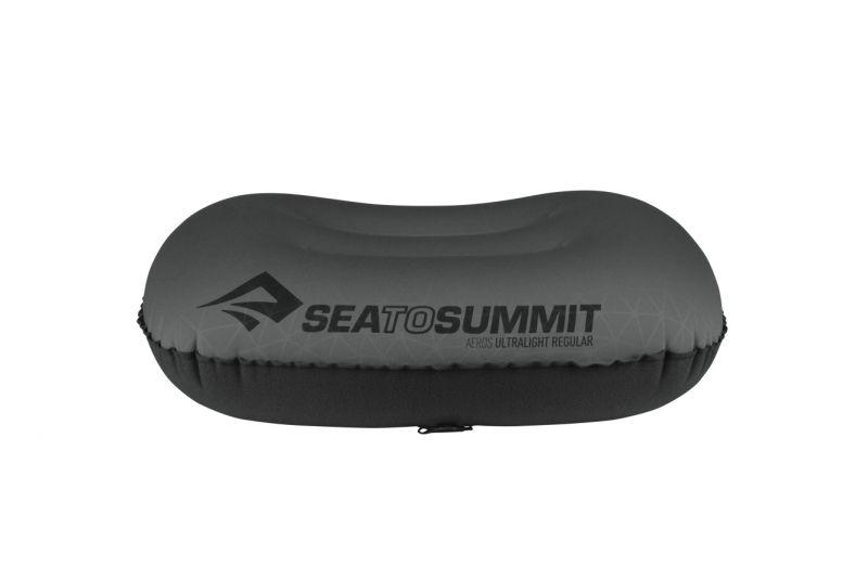 Купить Подушка надувная SeatoSummit Aeros Ultralight Pillow Regular