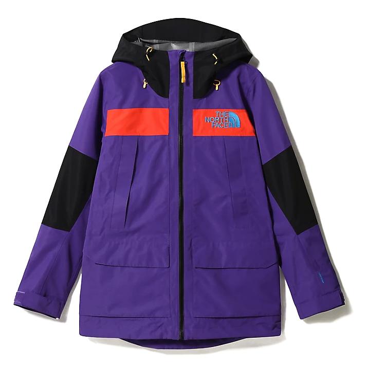 Купить Куртка The North Face Team Kit женская