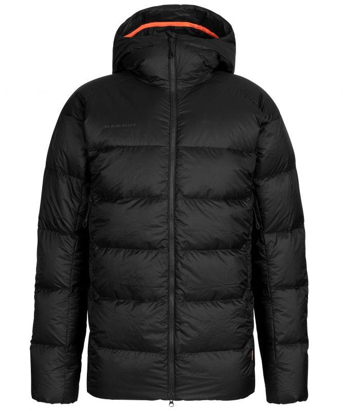 Куртка Mammut Meron In Hooded Jacket