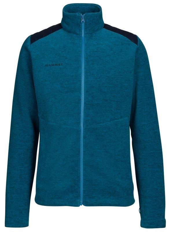 Купить Куртка Mammut Innominata ML Jacket