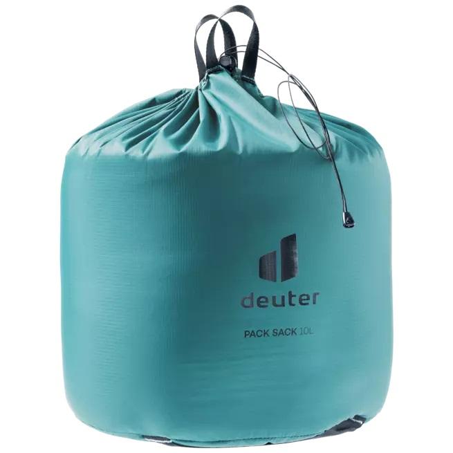 Купить Мешок упаковочный Deuter Pack Sack 10