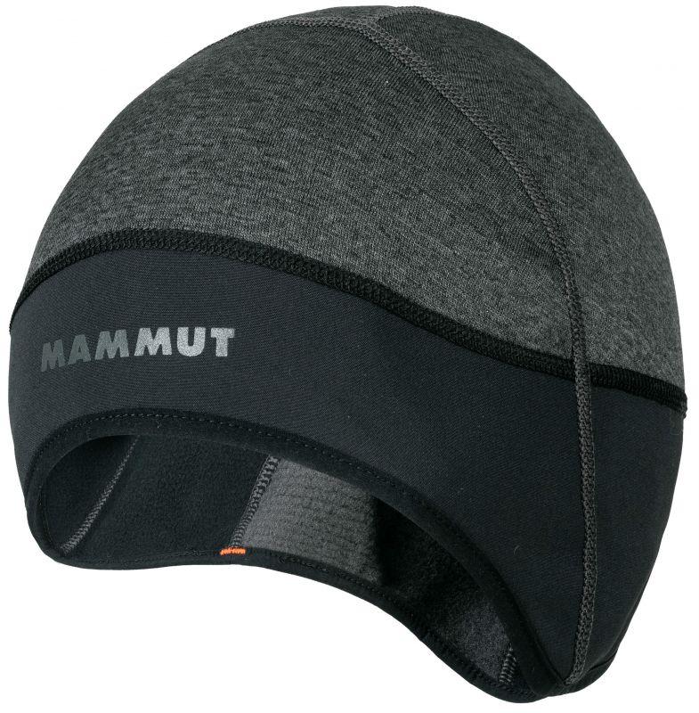 Купить Шапка Mammut WS Helm