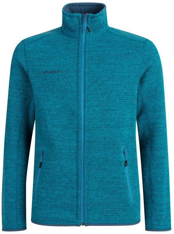Купить Куртка Mammut Arctic ML Jacket