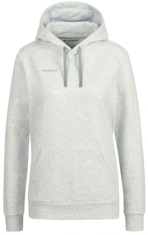 Купить Куртка Mammut Logo ML Hoody женская