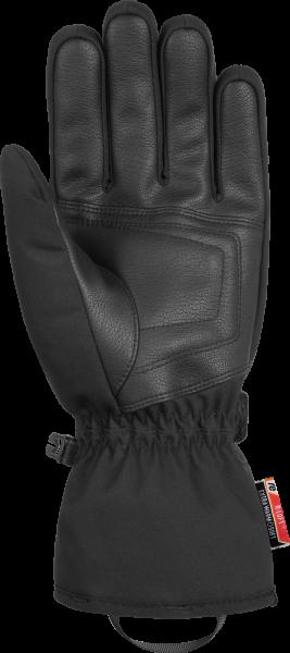 Купить Перчатки Reusch Primus R-TEX® XT