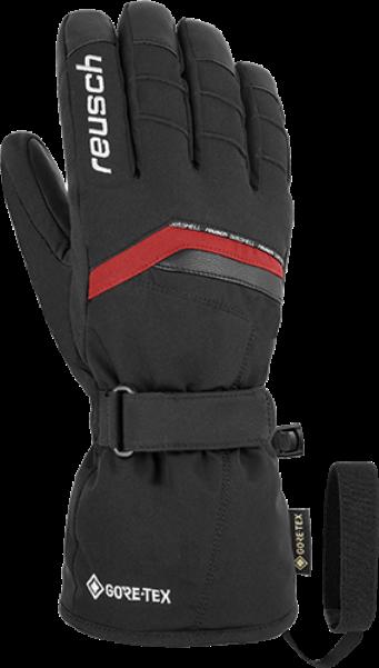 Перчатки Reusch Reusch Maxim GTX перчатки reusch reusch cho oyu gtx