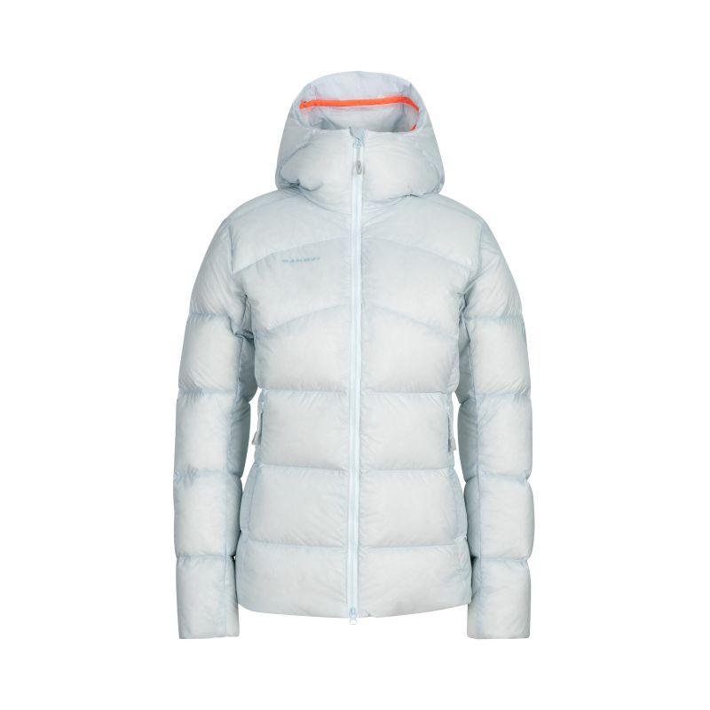 Купить Куртка Mammut Meron In Hooded женская