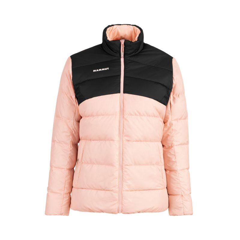Купить Куртка Mammut Whitehorn In женская