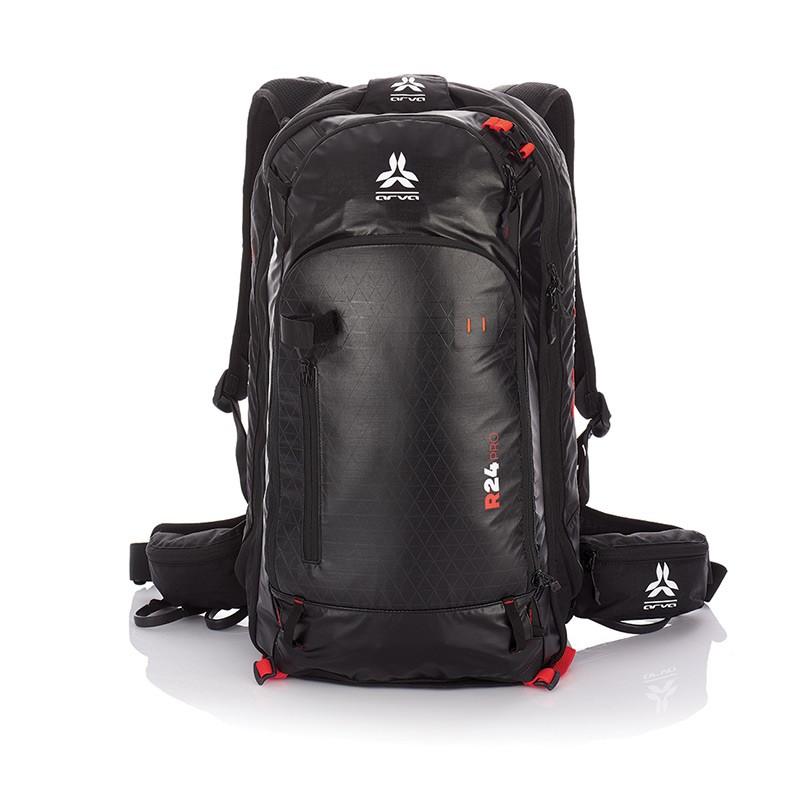 Купить Рюкзак лавинный Arva Airbag Reactor Flex Pro 24 L