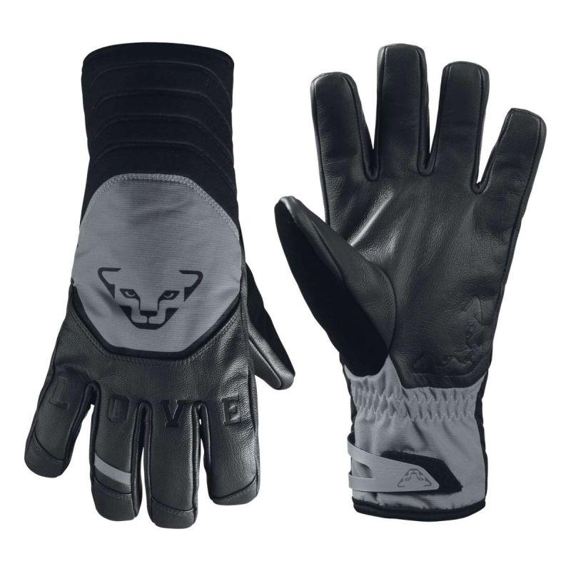 Купить Перчатки Dynafit FT Leather