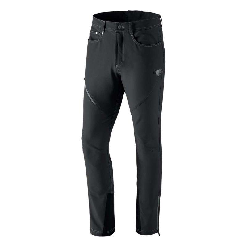 Купить Брюки Dynafit Speed Jeans